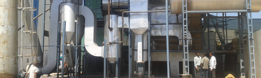 Agni Boilers Pvt Ltd | Coil type Boilers Manufacturers & Suppliers Company | Ghaziabad | Utter Pradesh | India